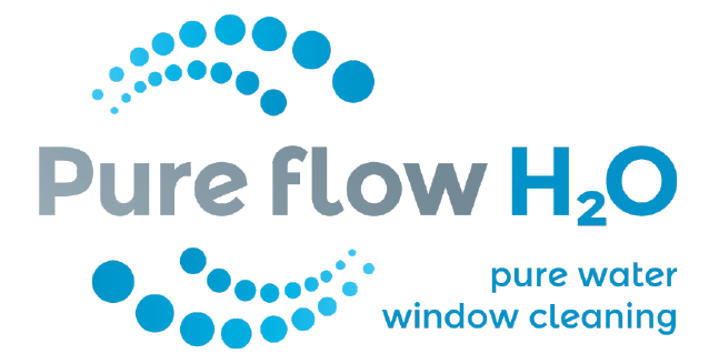 MTTS Design & Solutions for Web, Branding & Communications. Pure Flow H2O Project.